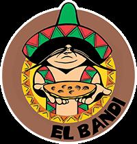 El Bandi Gyorsétterem Kecskemét - hamburger, tortilla, melegszendvics, gyros, üdítők