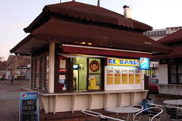 elbandi_piac